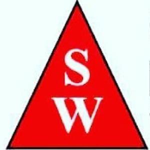 STAT WAREHOUSE (Pty) Ltd