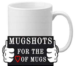 Mugshots | Market Space - Free online business directory South