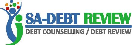 SA Debt Reviews