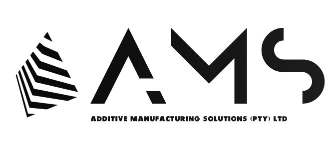 Additive Manufacturing Solutions (Pty) Ltd