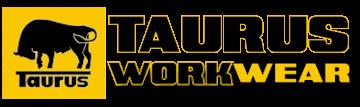 taurusworkwear