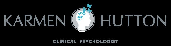 Karmen Hutton - Clinical Psychologist
