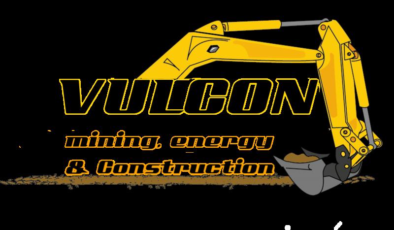 Vulcon Civils