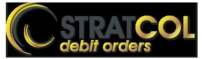 StratCol - Debit Orders