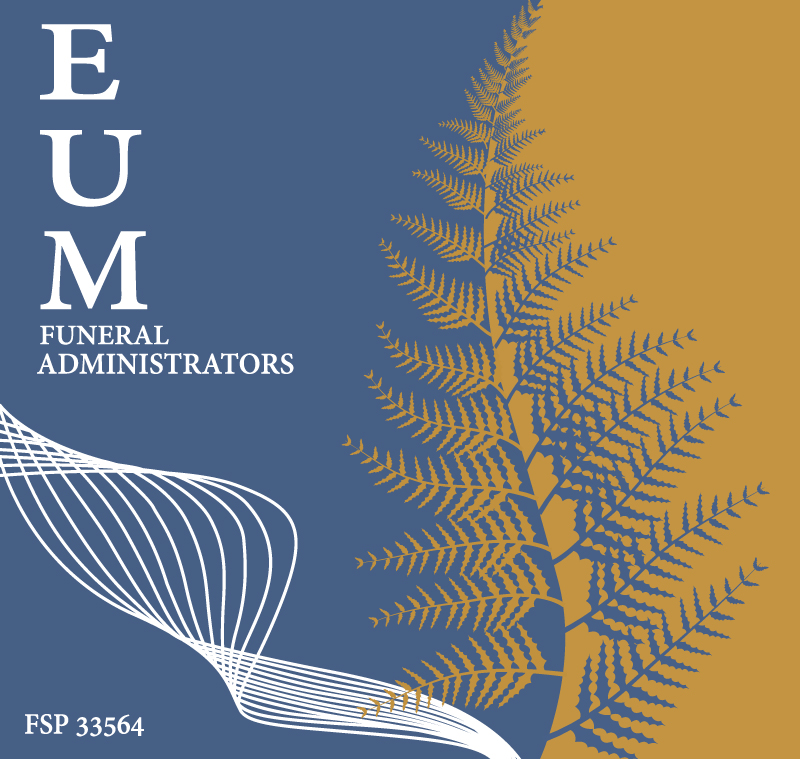 Executive Underwriting Managers - EUM