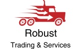 Robust Logistics Pty Ltd