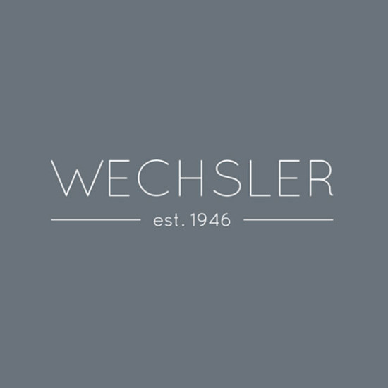 Wechsler Culinary Tools and Supplies