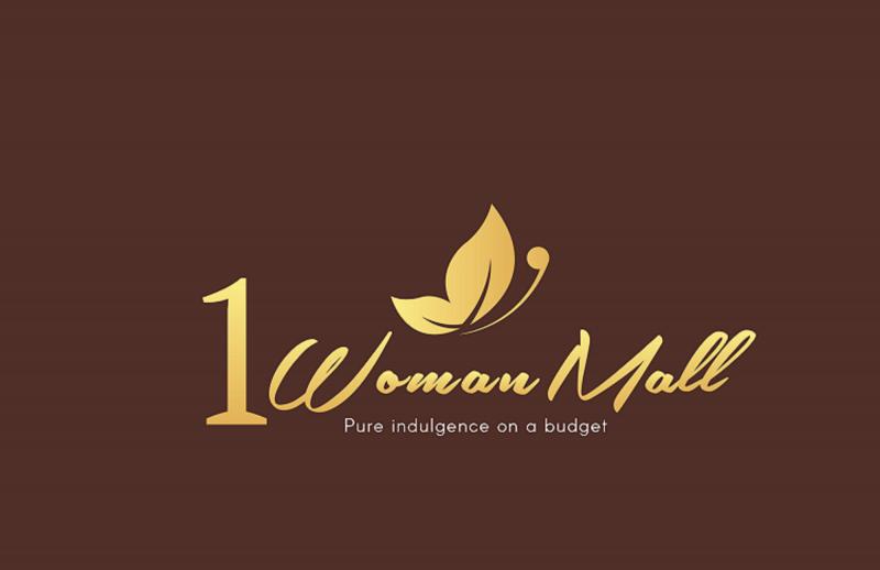 1 Woman Mall (Pty) Ltd