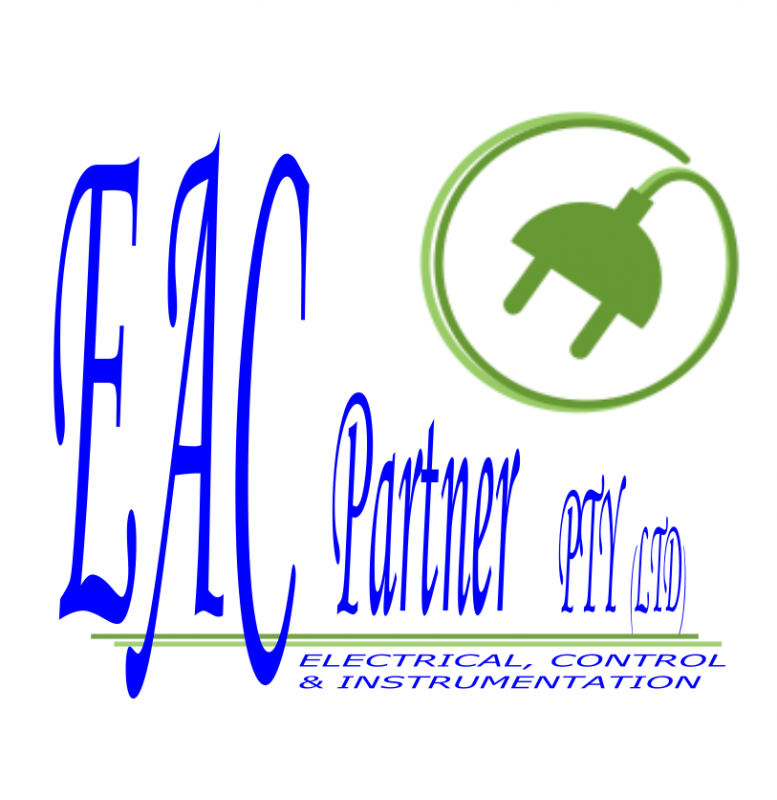 Electrical Automation & Control Partner
