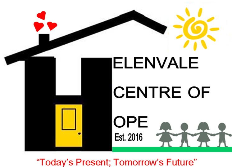 Helenvale Centre of Hope