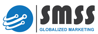 SMSS Globalized Marketing