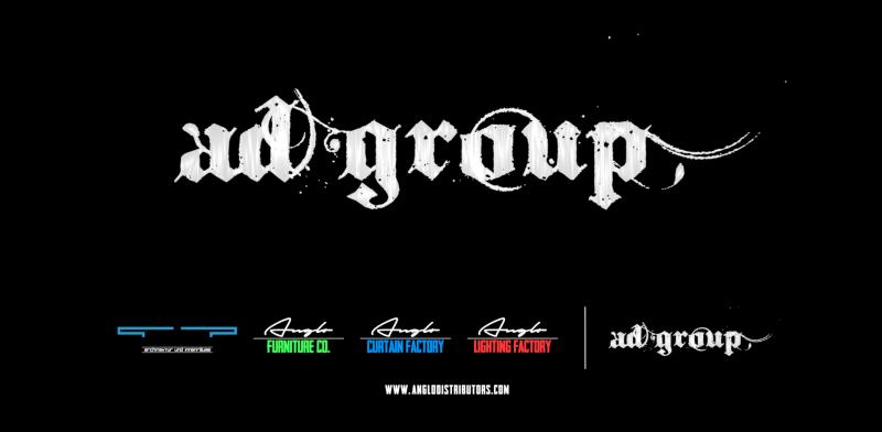 A.D.Group - Hotel Architect & Interior Designer