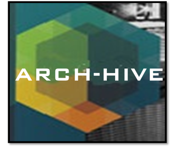 Arch-hive holding