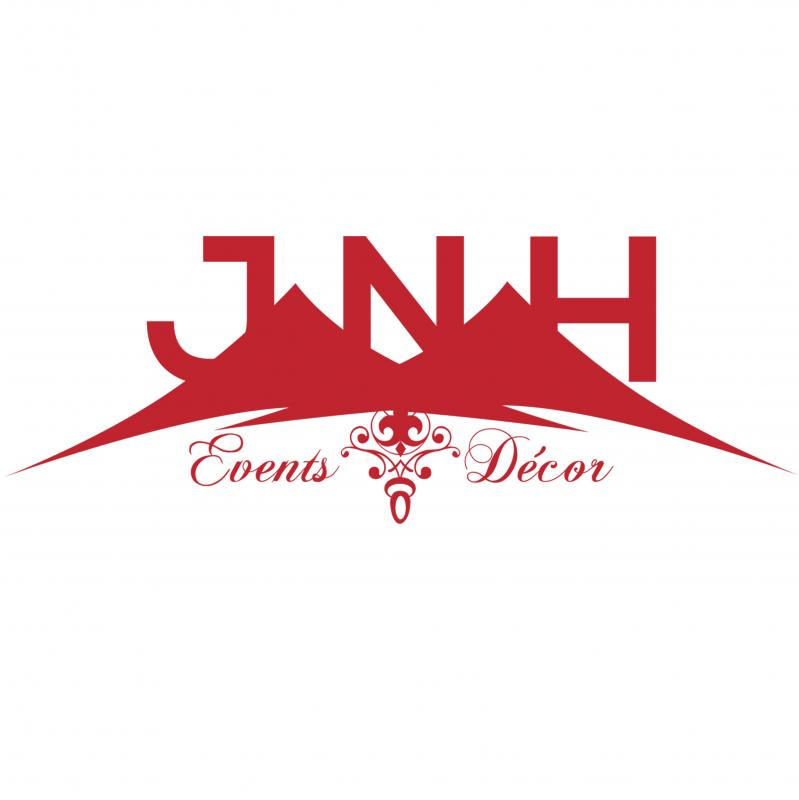 JNH Events and Decor