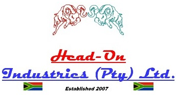 Head-On Industries (Pty) Ltd.