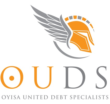 Oyisa United Debt Specialists
