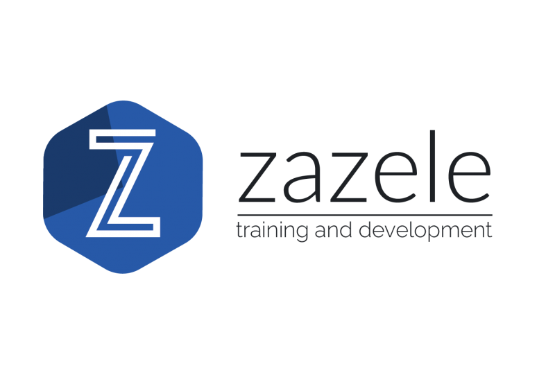 Zazele Training and Development