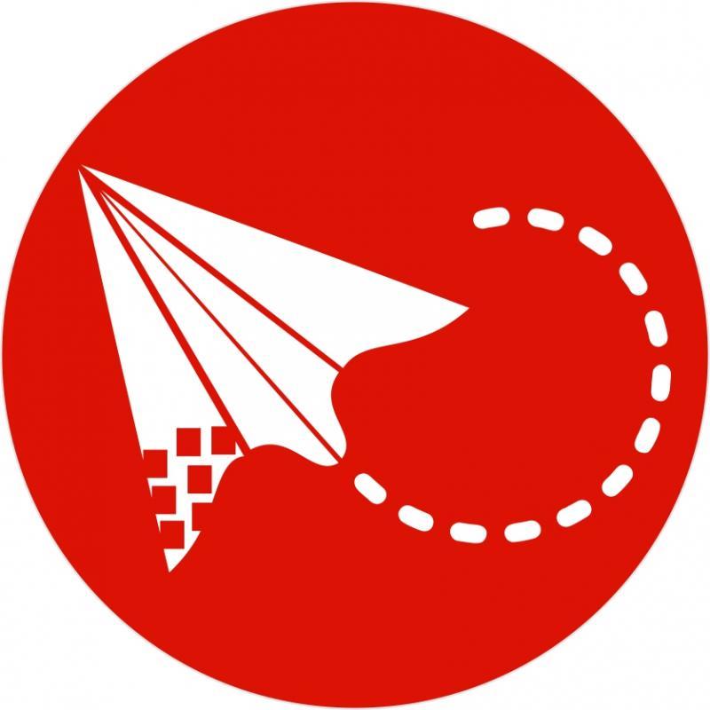 Crimson Digital