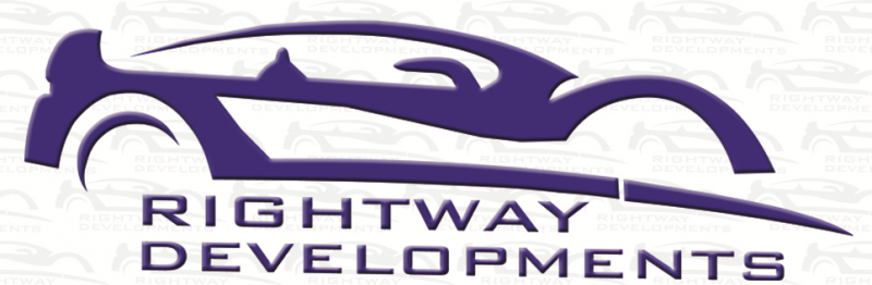 Rightway Developments