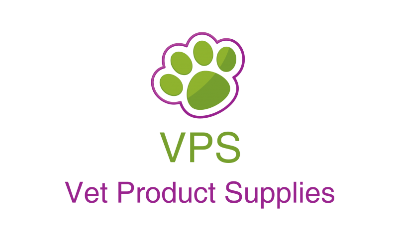 Vet Product Supplies (Pty) Ltd