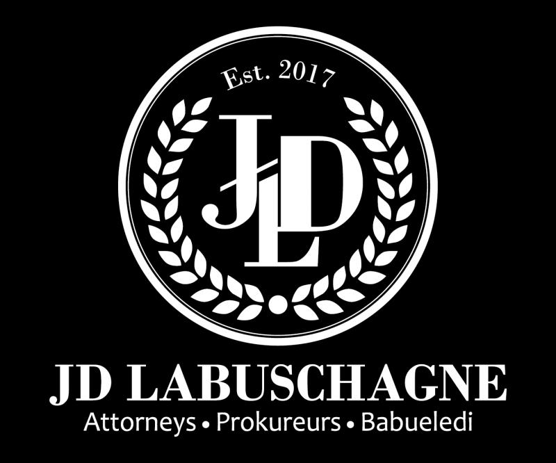 JD Labuschagne Attorneys
