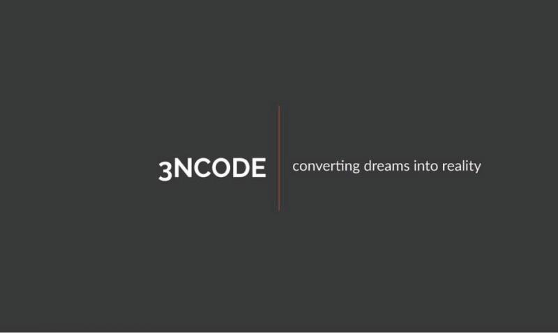 3ncode IT Consulting & Development