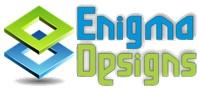 Enigma-Designs
