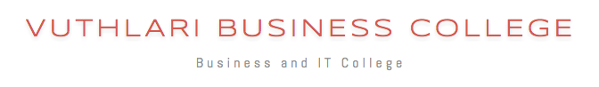 Vuthlari Business College