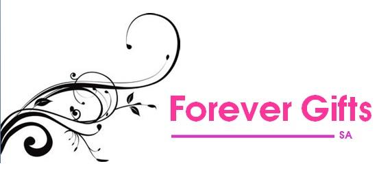 Forever Gifts SA