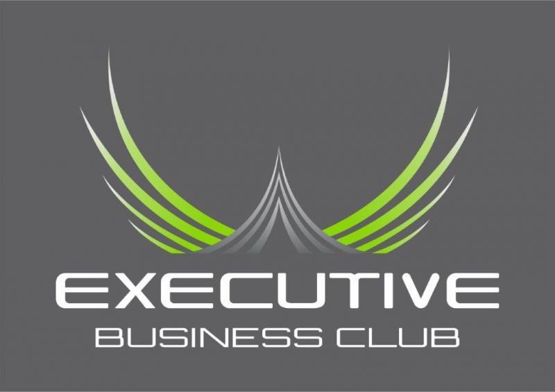 Executive Motor World
