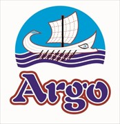 Argo Insurance Brokers CC