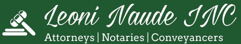 Leoni Naude Inc
