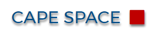 Cape Space Commercial Properties