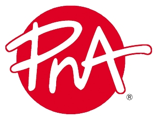 PNA Stationery Store