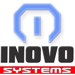 Inovosystems