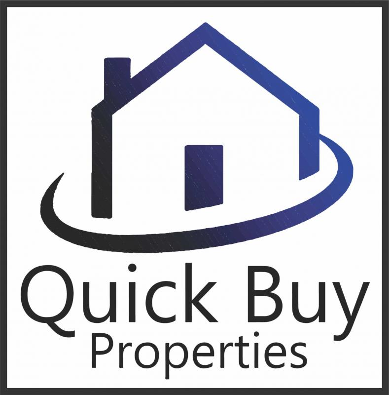 QuickBuyProperties