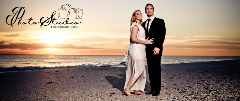 Photo Studio  - Wedding photography & Cinematography