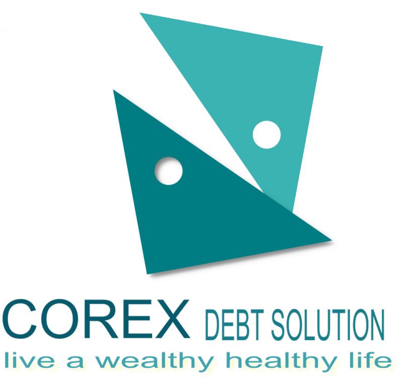 Corex Debt Solution