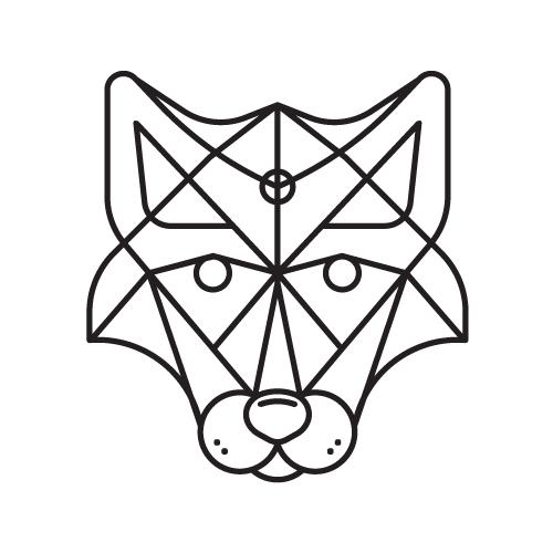 Winter Wolf Creative
