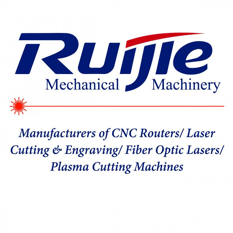 Ruijie Mechanical Equipment