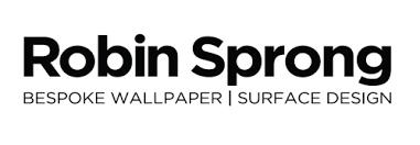 Robin Sprong