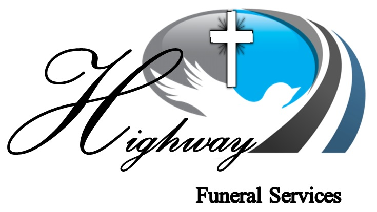 Highway Funeral Services