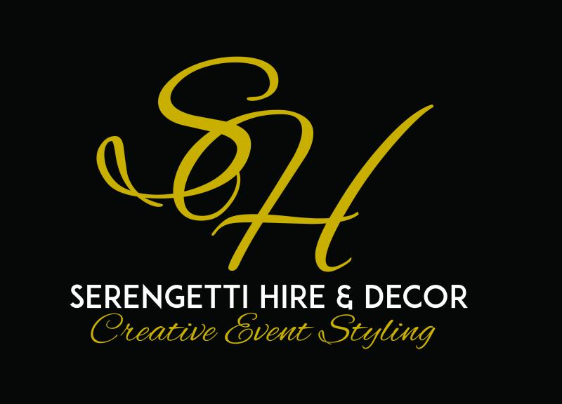 Serengetti Hire & Decor