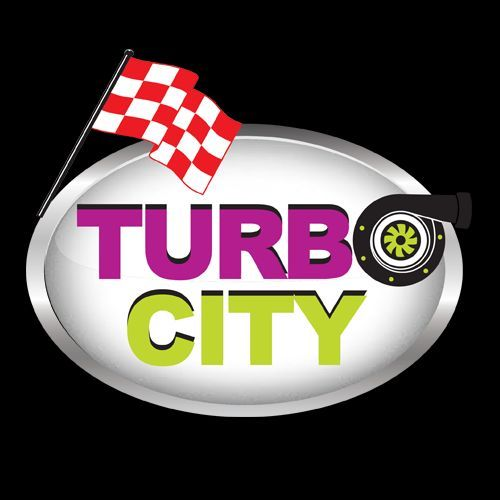 Turbo City
