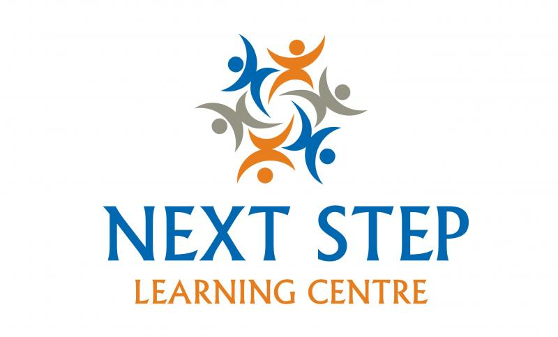 Next Step Learning Centre