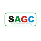 South African Granite Company