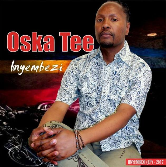 Oska Tee productions