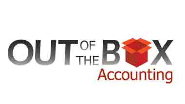 Out Of The Box Accounting