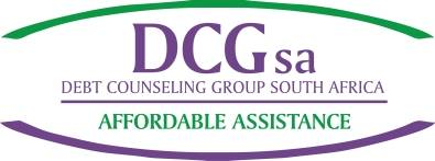 DCGsa (Debt Counseling Group South Africa)