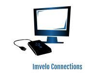 Imvelo Internet Cafe